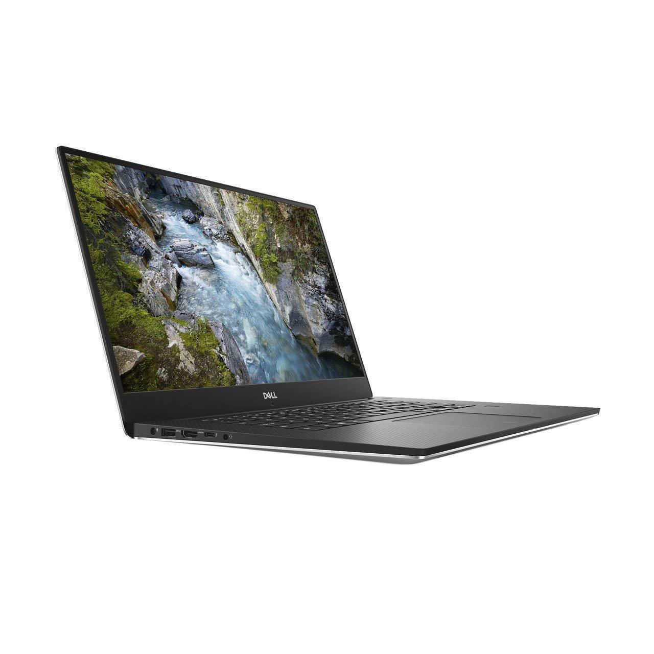 mejores portatiles para edicion video - Dell XPS 15